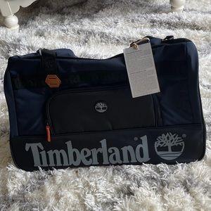 "Timberland duffle bag 22"""